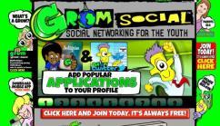 186169_sosial-media-khusus-anak--gromsocial-com_663_382