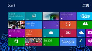 Win 8up
